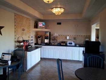 фото Hill Country Inn 146454427