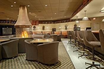 фото Pocono Inn and Resort 146463961