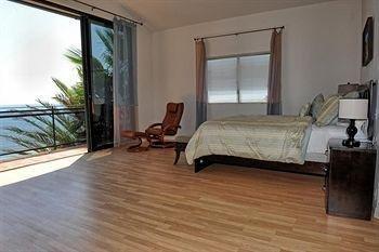 фото Oceanfront Paradise Rentals 1464645652