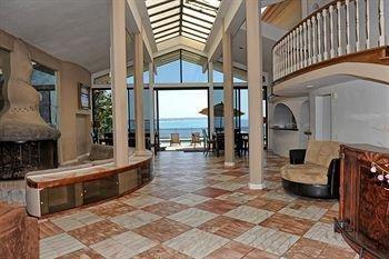 фото Oceanfront Paradise Rentals 1464645654