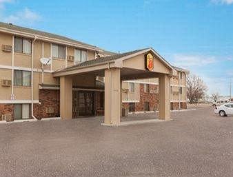 фото Knights Inn Sioux Falls 146466329