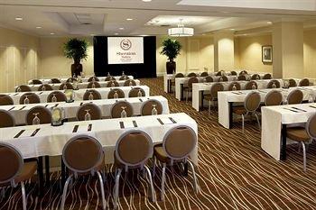 фото Sheraton Suites Tampa Airport Westshore 146468072