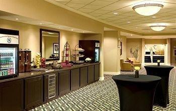 фото Sheraton Colonial Hotel 146468476