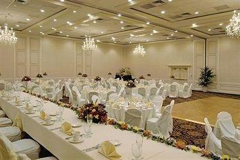 фото Sheraton Ann Arbor Hotel 146469512