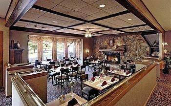 фото Sheraton Ann Arbor Hotel 146469520