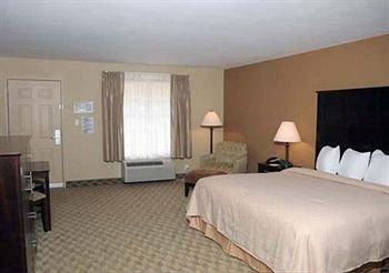фото Quality Inn & Suites Bremen 146470378