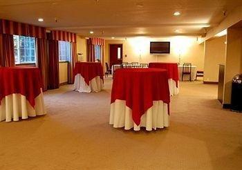 фото Clarion Hotel Renton 146470741