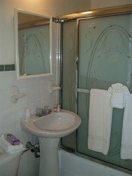 фото The Shepley Hotel 146476373