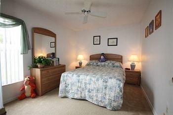 фото Disney Homes Florida 1464771817