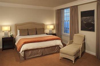 фото Hotel Galvez and Spa, A Wyndham Grand Hotel 146482066