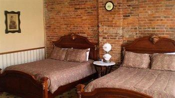 фото Hotel Millersburg 146487987