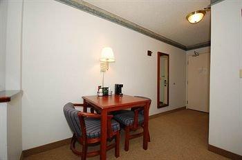 фото Motel 6 Lincoln 146500645