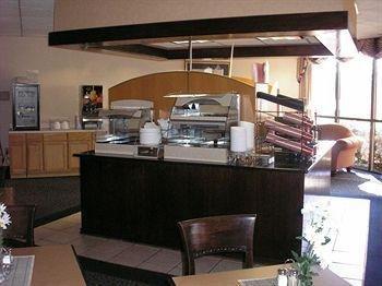 фото Cobb Galleria Inn 146505762