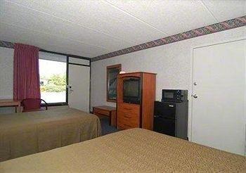 фото Stay At Inn 146511347