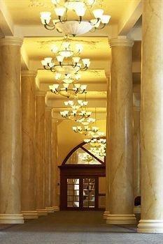 фото Plaza Resort & Spa 146519775