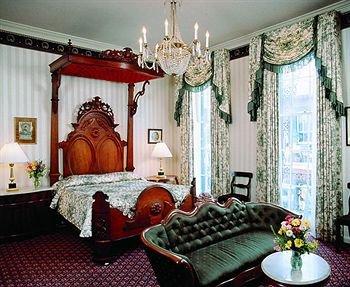 фото Hotel Provincial 146525371