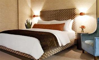 фото Tribeca Grand Hotel 146527657