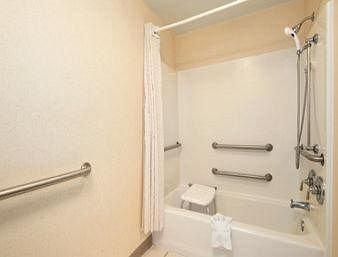 фото Baymont Inn & Suites - Jacksonville 146528755