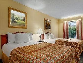 фото Baymont Inn & Suites - Albany 146528771