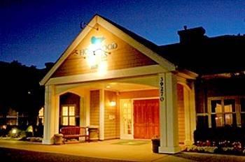 фото Homewood Suites by Hilton Newark Fremont 146530656