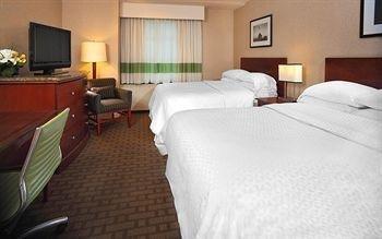 фото Twelve & K Hotel - Washington DC 146539283