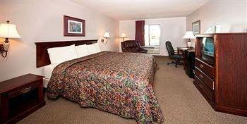 фото GuestHouse Inn 146545580