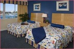 фото Chart House Suites and Marina 146546208