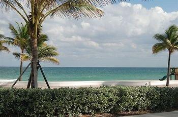 фото Tropic Cay Beach Hotel 146546612
