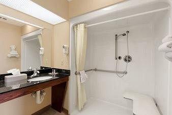фото Baymont Inn And Suites Prattville 146563555