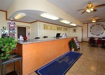 фото Rodeway Inn Page 146571524