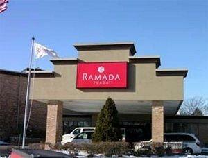 фото Ramada Conference Center Milwaukee 146572344
