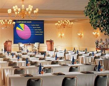 фото The Equinox Golf Resort & Spa, Vermont 146593063