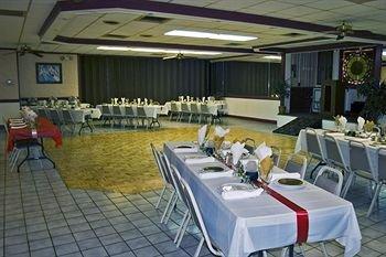 фото Days Inn Goldsboro 146598333