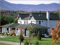 фото Stoweflake Mountain Resort & Spa 146598954