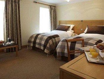 фото O`Callaghan Alexander Hotel 146604721