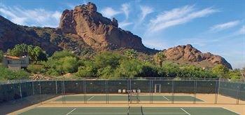фото Sanctuary Camelback Mountain 146610363