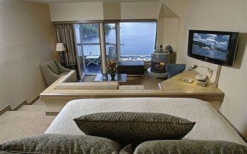 фото The Coeur d`Alene Resort 146622133