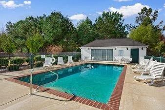 фото Baymont Inn & Suites - Ozark 146629790