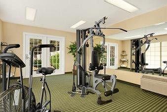 фото Baymont Inn & Suites - Ozark 146629791