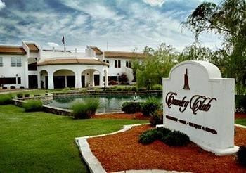 фото Country Club Hotel & Spa 146632152