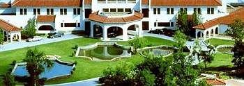 фото Country Club Hotel & Spa 146632153