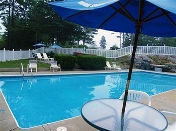 фото Ocean Gate Resort 146632654