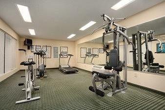 фото Baymont Inn & Suites - Pearl 146644131