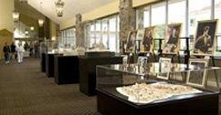 фото Broyhill Inn & Appalachian Conference Center 146650924