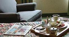фото Broyhill Inn & Appalachian Conference Center 146650926
