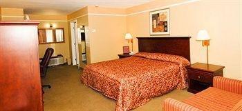 фото Regency Inn & Suites Blythe 146655827