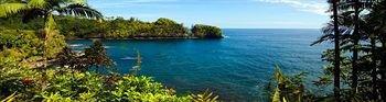 фото Royal Kona Resort 146656652