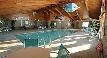 фото Americinn Motel and Suites 146661091