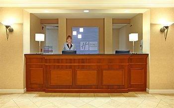 фото Holiday Inn Express Minden 146664814