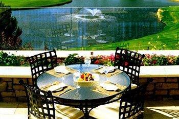 фото St. Regis Resort Monarch Beach 146664938
